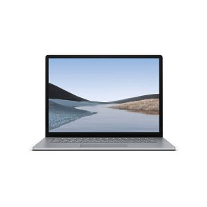 Microsoft 15 Multi Touch Surface Laptop 3